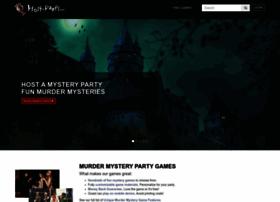 host-party.com