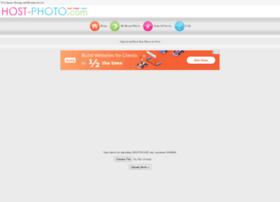 host-photo.com