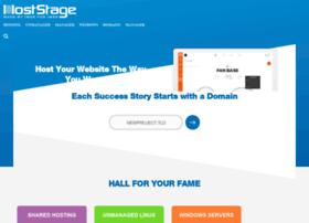 host-stage-dns.com
