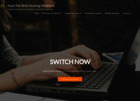 host-tek.com