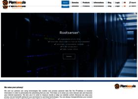 host-your-server.de