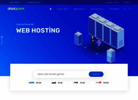 host.abacipark.com