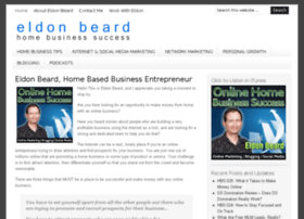 host.eldonbeard.com