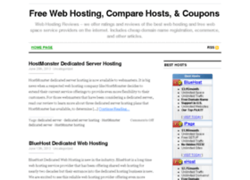 host.free-web-space-page.com