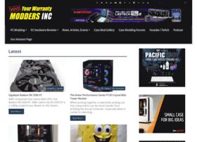 host.modders-inc.com