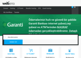 host.net.tr