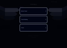 host.org.in