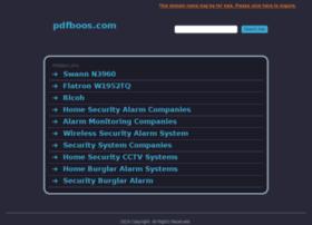 host.pdfboos.com