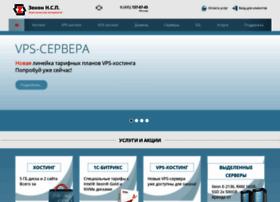 host.ru