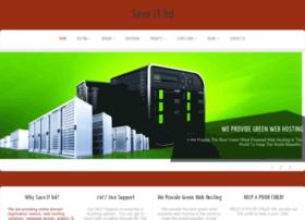 host.saveitbd.com