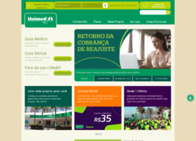 host0005.unimedrio.com.br