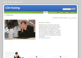 host0134.csmhosting.com