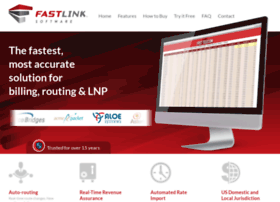 host1.fastlinksoftware.com