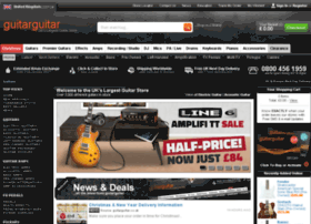 host1.guitarguitar.co.uk