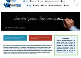 host1.smartbg.ro