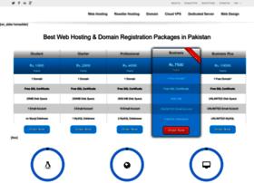 host24.com.pk