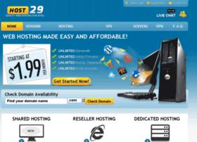 host48.com