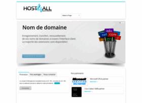 host4all.net