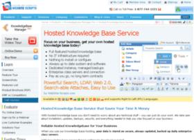 host4kb.com