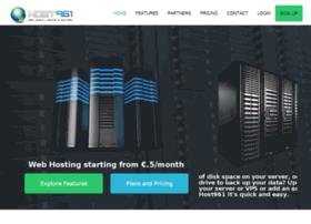 host961.com