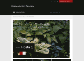 hosta-collection.com