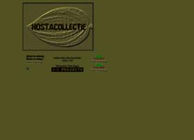 hostacollectie.be