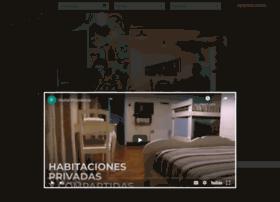 hostalprovidencia.com