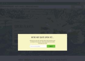 hostasdirect.com