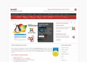 hostasp.net