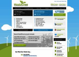 Hostatree.com