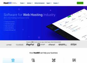 hostbillapp.com