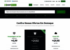 hostbrasil.net