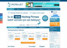 hostbul.net