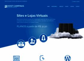 hostcampinas.com.br