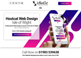 hostcat.co.uk