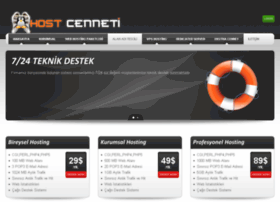 hostcenneti.com