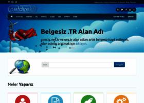 hostcini.com