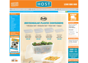 hostdirect.com.au