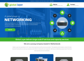 hosted-by.global-layer.com