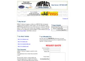 hosted.adpeeps.com