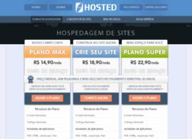 hosted.com.br