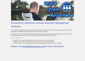 hosted.lakeshoregroup.com