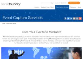 hosted.mediasite.com