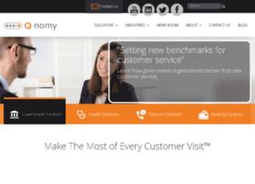 hosted.qnomy.co.uk