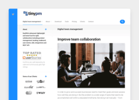 hosted.tinypm.com