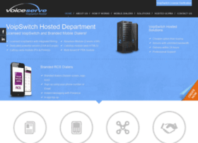 hosted.voipswitch.com