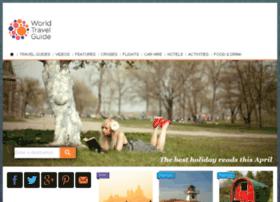 hosted.worldtravelguide.net