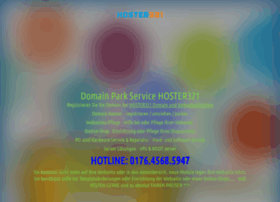 hosted321.com
