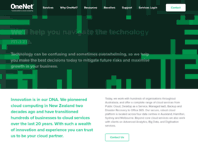 hostedcrm.co.nz