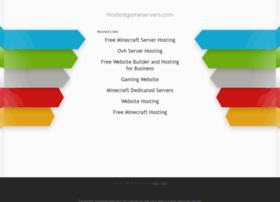 hostedgameservers.com